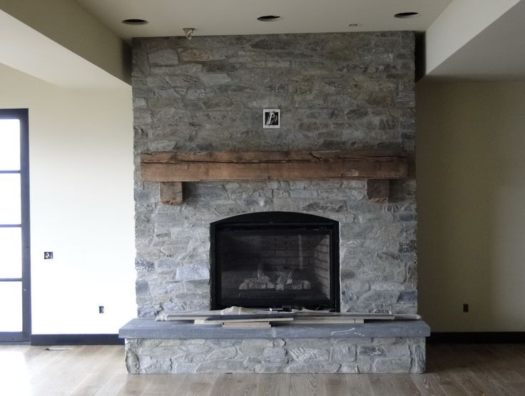 Best ideas about Fireplace Mantels For Sale . Save or Pin 17 Best ideas about Mantels For Sale on Pinterest Now.
