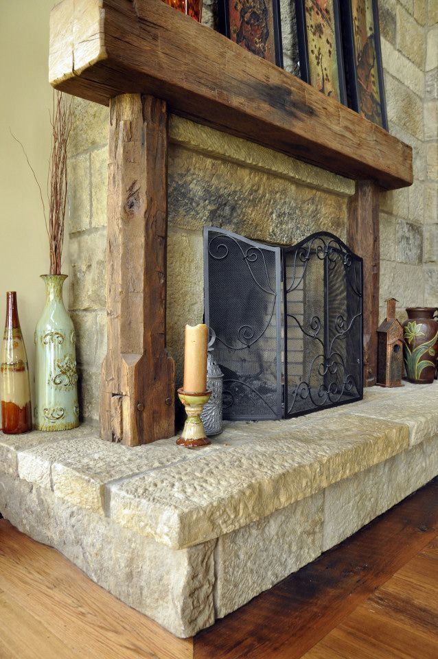 Best ideas about Fireplace Mantels For Sale . Save or Pin 17 Best ideas about Fireplace Mantels For Sale on Now.
