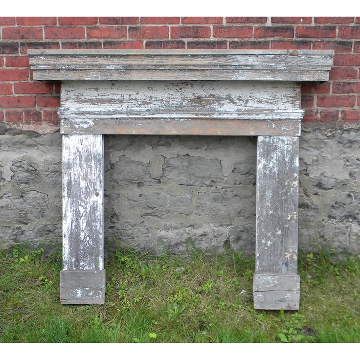 Best ideas about Fireplace Mantels For Sale . Save or Pin 25 best ideas about Fireplace Mantels For Sale on Now.