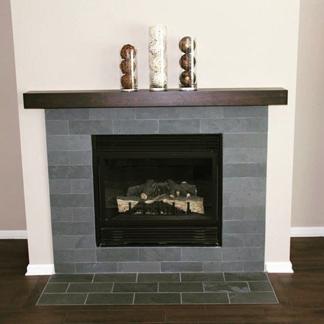 Best ideas about Fireplace Mantels For Sale . Save or Pin Best 25 Mantels For Sale ideas on Pinterest Now.