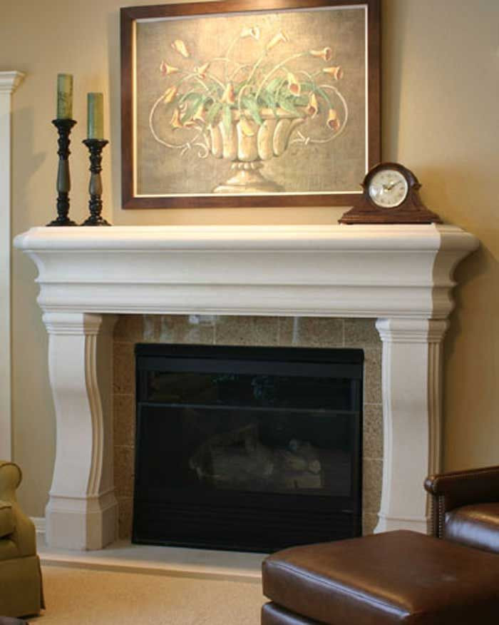Best ideas about Fireplace Mantels For Sale . Save or Pin Best 25 Fireplace mantels for sale ideas on Pinterest Now.