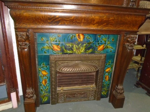 Best ideas about Fireplace Mantels For Sale . Save or Pin 10 Best ideas about Fireplace Mantels For Sale on Now.