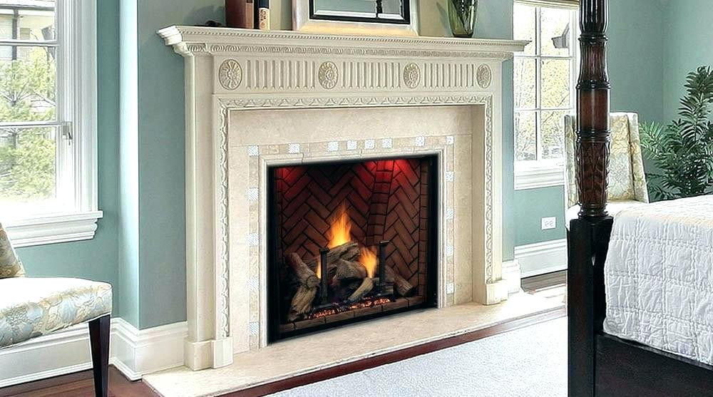 Best ideas about Fireplace Vent Cover . Save or Pin New Interior Awesome Gas Fireplace Vent Cover Remodel with Now.