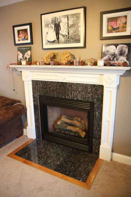 Best ideas about Fireplace Vent Cover . Save or Pin Insulated Magnetic Decorative Fireplace Cover Fireplace Now.