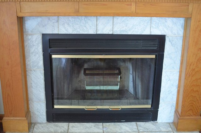 Best ideas about Fireplace Vent Cover . Save or Pin Popular Interior Awesome Gas Fireplace Vent Cover Remodel Now.