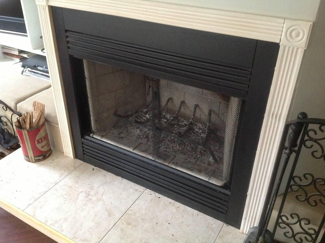 Best ideas about Fireplace Vent Cover . Save or Pin Why Should You Use A Magnetic Fireplace Cover Now.