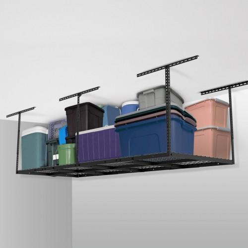 Best ideas about Fleximounts Garage Storage . Save or Pin Garage Storage Solution Now.