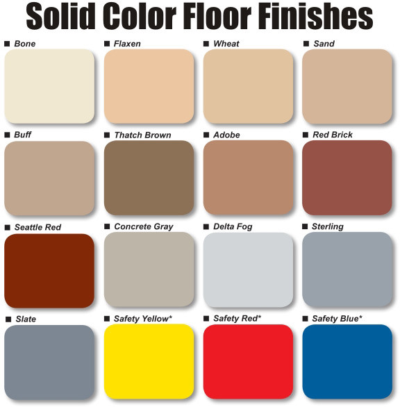 Best ideas about Floor Paint Colors . Save or Pin Garage Storage and Organization Now.
