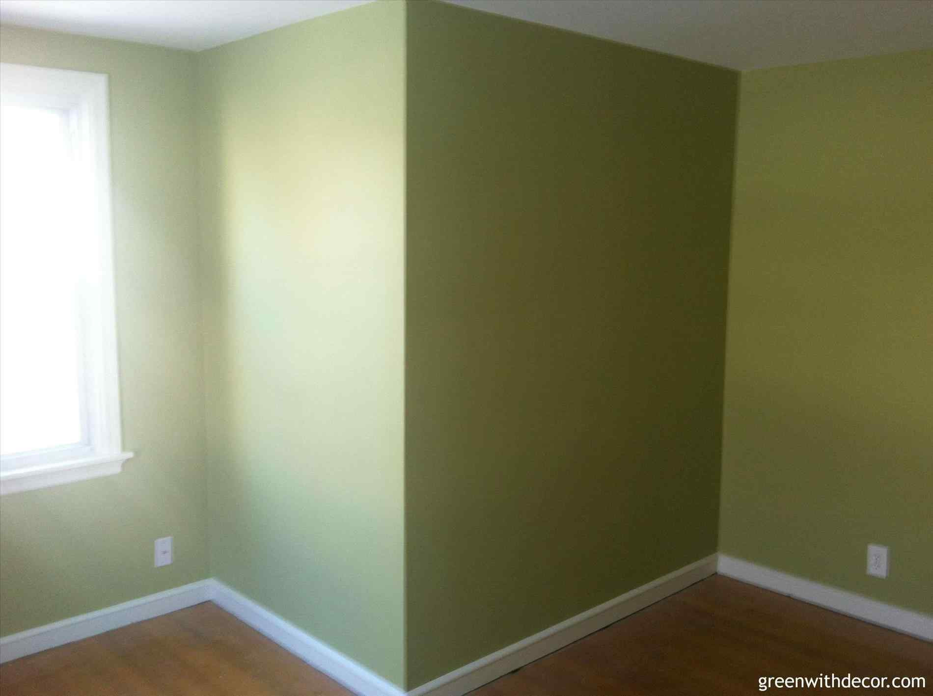 Best ideas about Floor Paint Colors . Save or Pin Sherwin Williams Floor Paint Colors Now.