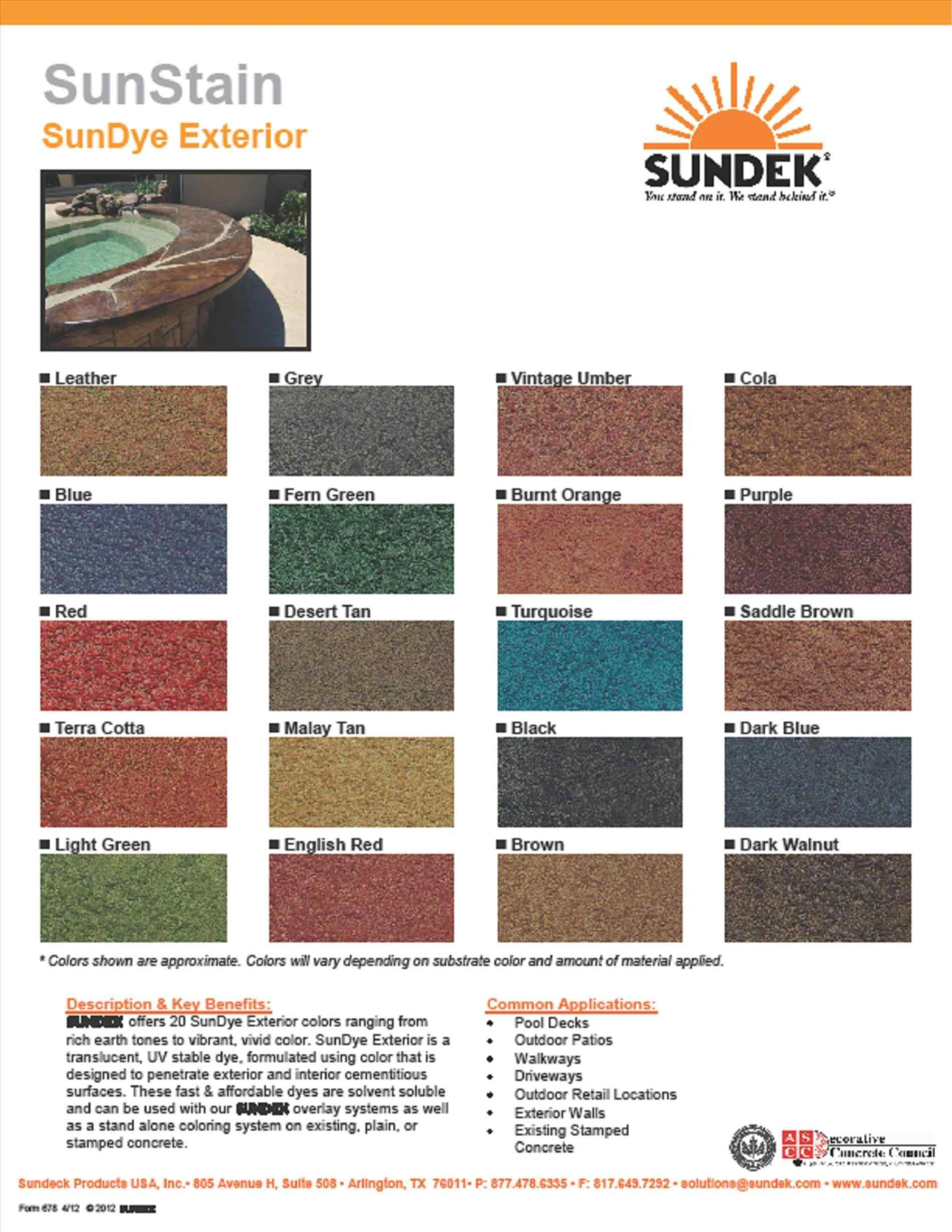 Best ideas about Floor Paint Colors . Save or Pin Benjamin Benjamin Moore Floor Paint Colors Moore Abalone Now.