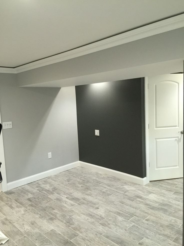 Best ideas about Floor Paint Colors . Save or Pin Best 25 Basement floor paint ideas on Pinterest Now.