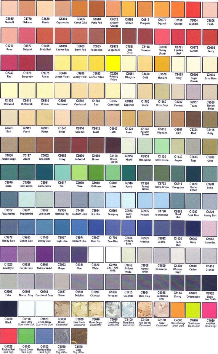 Best ideas about Floor Paint Colors . Save or Pin Best 25 Epoxy floor paint ideas on Pinterest Now.