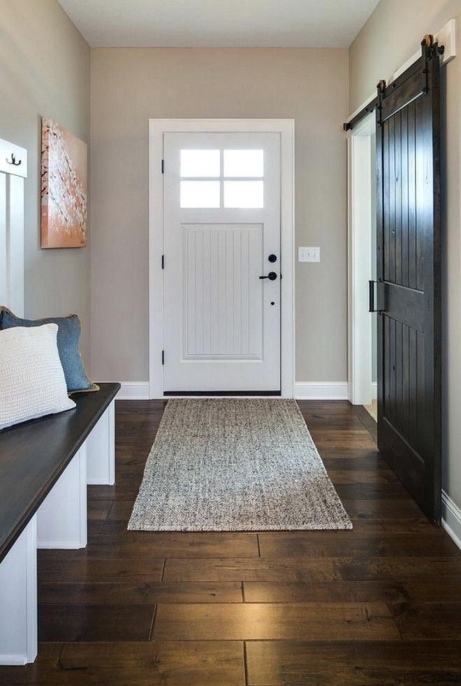 Best ideas about Floor Paint Colors . Save or Pin Pin by Bobby Pollard on New house ideas Now.