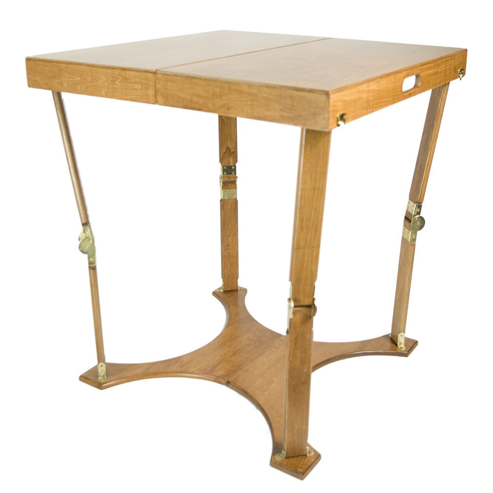 Best ideas about Foldable Dining Table . Save or Pin Portable Folding Dining Table Now.