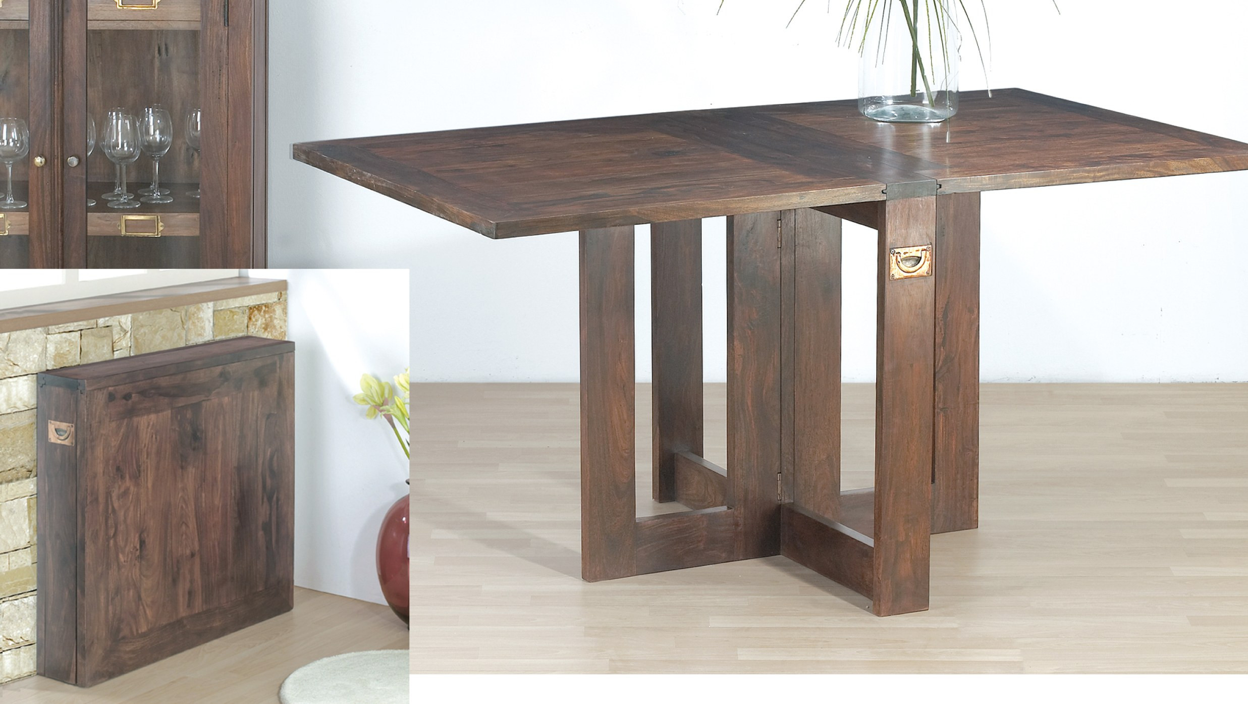 Best ideas about Foldable Dining Table . Save or Pin Folding Dining Table line Shopping Now.