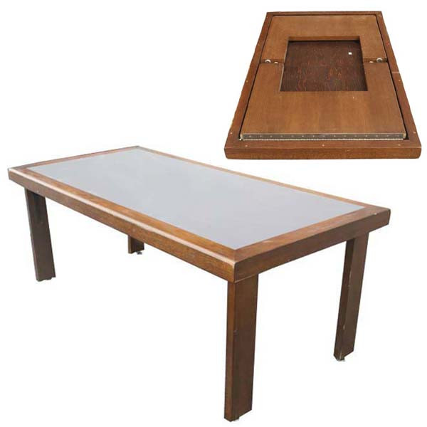 Best ideas about Foldable Dining Table . Save or Pin 6 Ft Modern Folding Dining Work Conference Table Now.