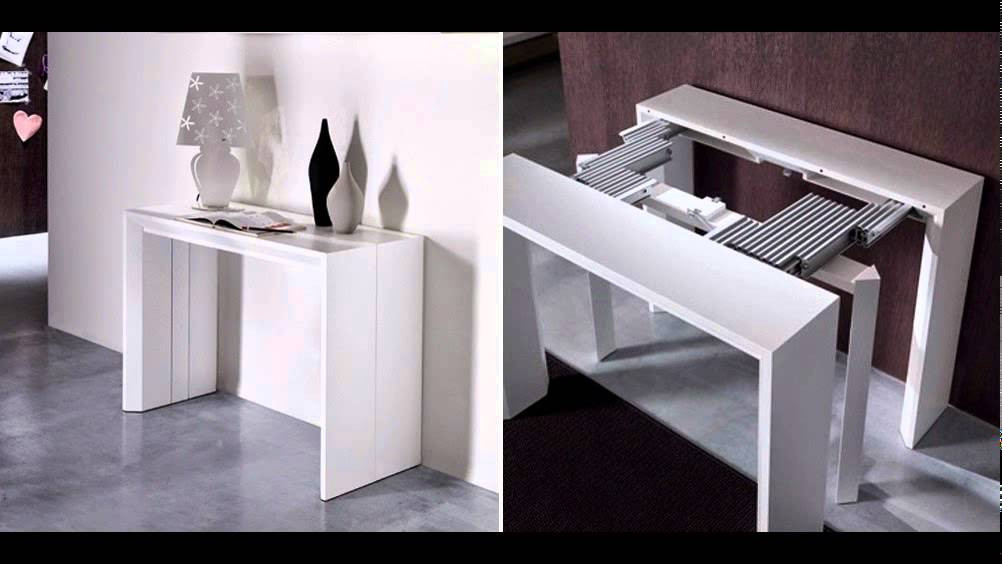 Best ideas about Foldable Dining Table . Save or Pin FOLDING DINING TABLE AND CHAIRS Now.