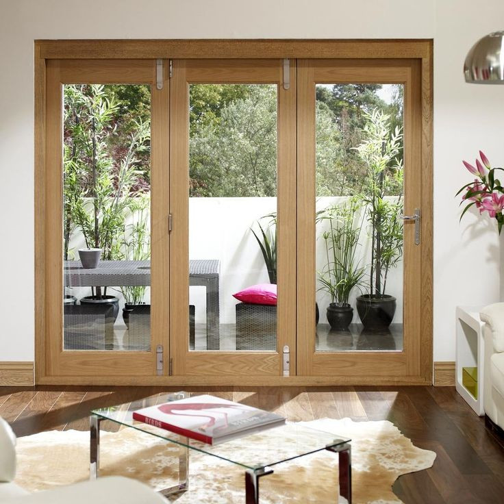 Best ideas about Folding Patio Doors . Save or Pin Best 25 Bifold french doors ideas on Pinterest Now.