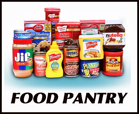 Best ideas about Food Pantry Open Today . Save or Pin Top 28 Food Pantries Open Today edgewood nm food Now.