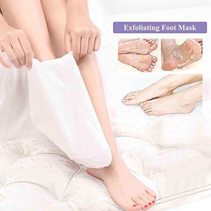 Best ideas about Foot Peel Mask DIY . Save or Pin Best 25 Foot peel ideas on Pinterest Now.