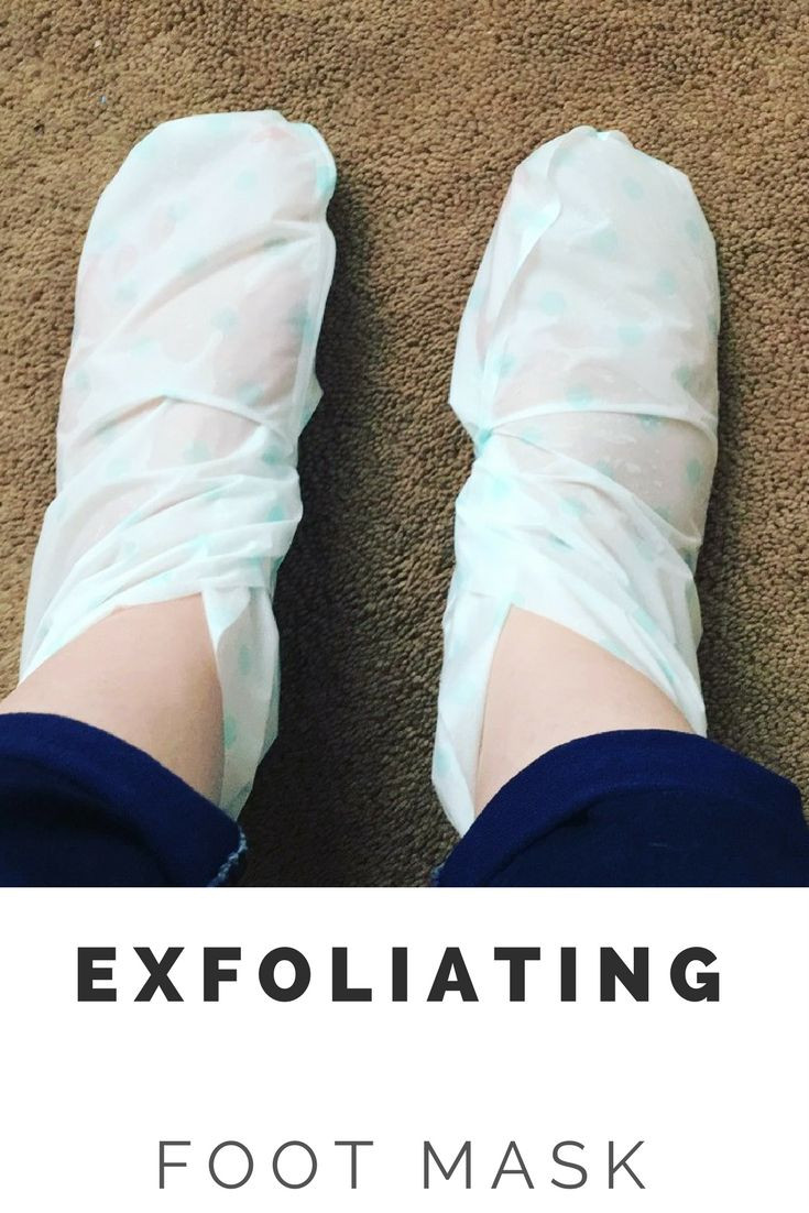Best ideas about Foot Peel Mask DIY . Save or Pin 1045 best Beauty & Fashion images on Pinterest Now.