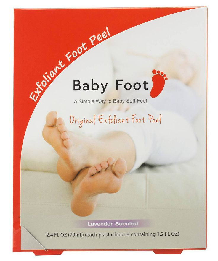 Best ideas about Foot Peel Mask DIY . Save or Pin 25 best ideas about Baby Feet Peel on Pinterest Now.