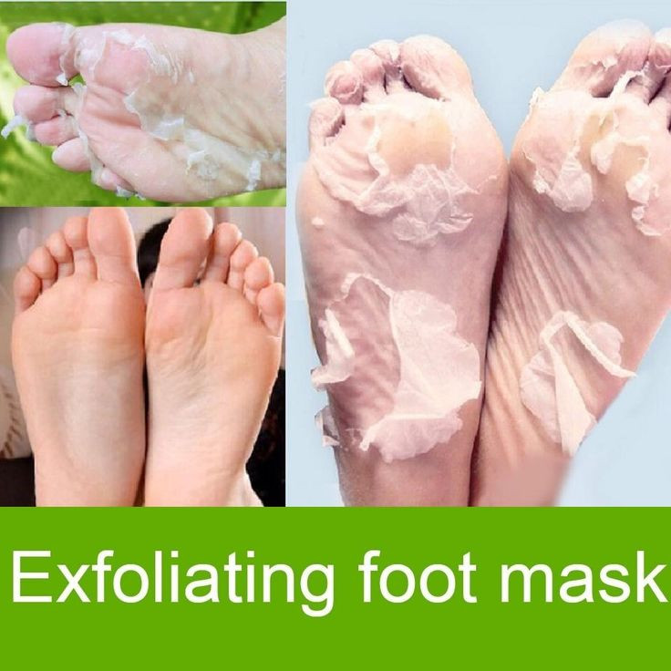 Best ideas about Foot Peel Mask DIY . Save or Pin 743 best images about Beauty Products on Pinterest Now.