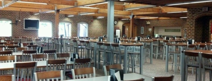 Best ideas about Fountain Dining Hall . Save or Pin Explore NCSU Now.