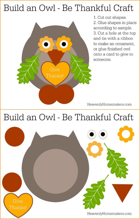 """Best ideas about Free Kids Crafts . Save or Pin Fun Fall Crafts and a """" Your Story"""" Service Challenge Now."""