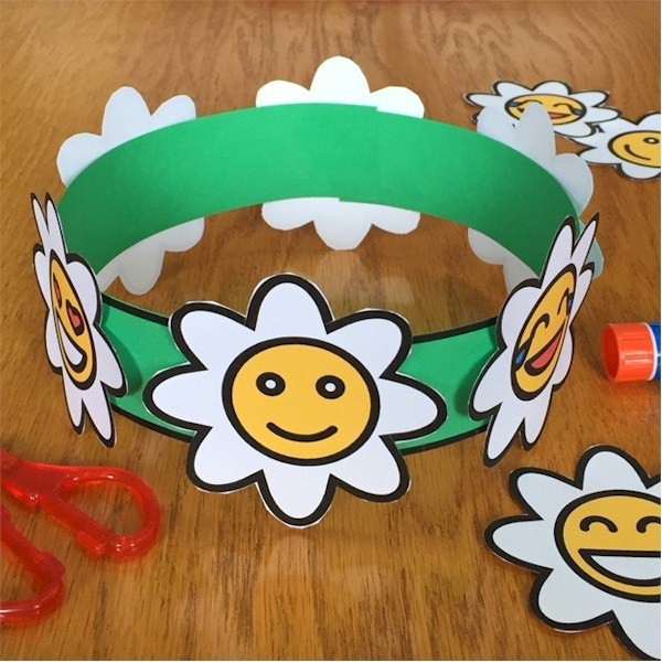 Best ideas about Free Kids Crafts . Save or Pin FreeKidsCrafts Free Crafts And Printables For Kids of Now.