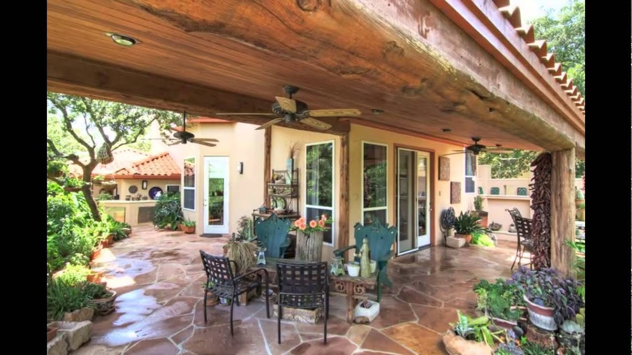 Best ideas about Free Standing Patio Cover . Save or Pin free standing patio cover Now.