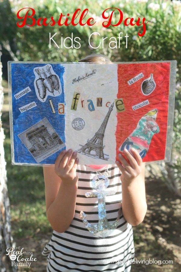 Best ideas about French Crafts For Kids . Save or Pin Best 25 French crafts ideas on Pinterest Now.