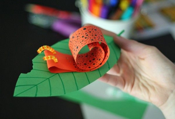 Best ideas about French Crafts For Kids . Save or Pin Best 20 French Crafts ideas on Pinterest Now.