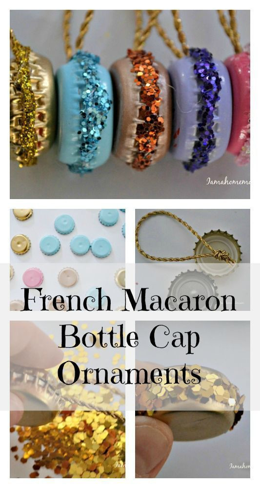 Best ideas about French Crafts For Kids . Save or Pin 74 best France Around the World Activities For Kids Now.