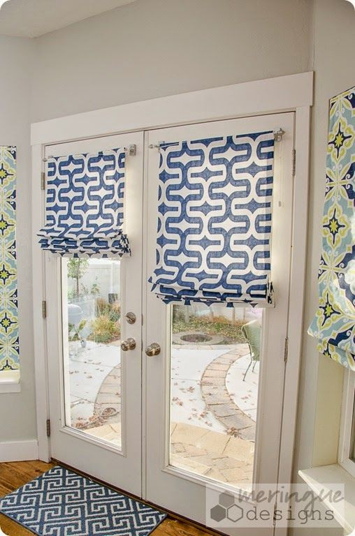 Best ideas about French Patio Doors With Blinds . Save or Pin French Doors Patio on Pinterest Now.