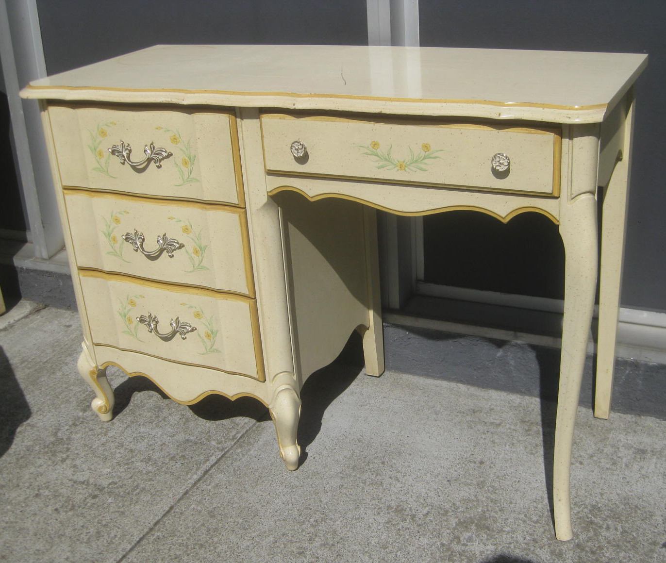 Best ideas about French Provincial Bedroom Set . Save or Pin UHURU FURNITURE & COLLECTIBLES SOLD French Provincial Now.