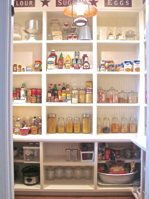 Best ideas about Front Porch Pantry . Save or Pin From My Front Porch To Yours How I Found My Style Sundays Now.