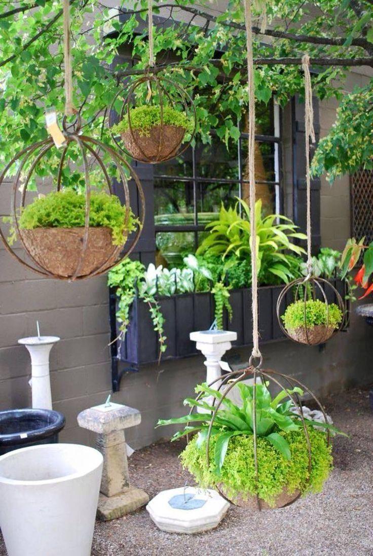 Best ideas about Front Porch Planter Ideas . Save or Pin 25 best ideas about Front porch planters on Pinterest Now.