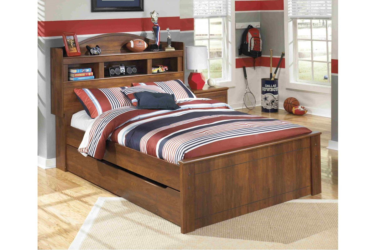 Best ideas about Full Bedroom Set . Save or Pin Bedroom Sets Barchan Full Bedroom Set NewLotsFurniture Now.