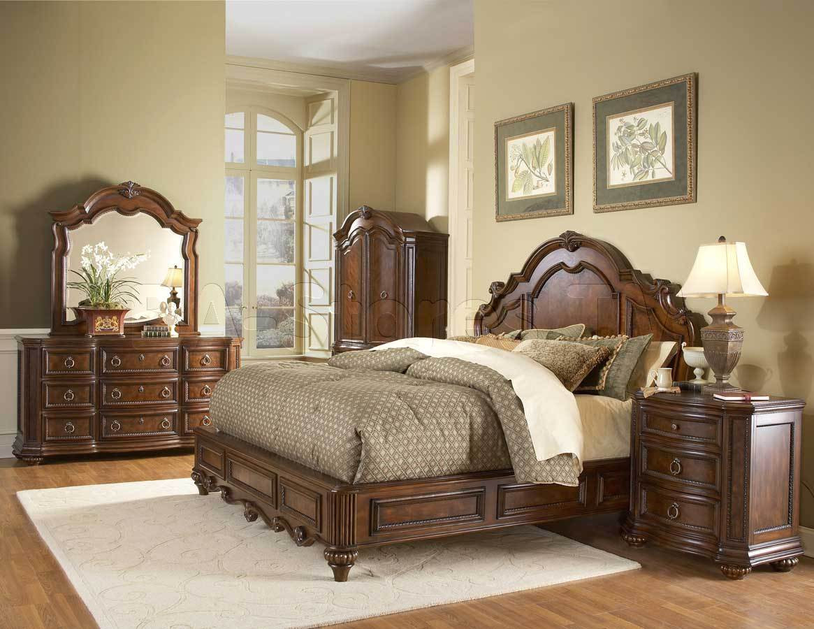Best ideas about Full Bedroom Set . Save or Pin Full Size Boy Bedroom Set Home Furniture Design Now.
