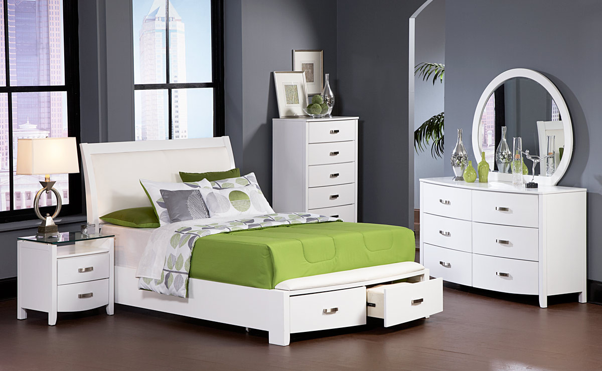 Best ideas about Full Bedroom Set . Save or Pin Girls full size bedroom set how to find perimeter how to Now.