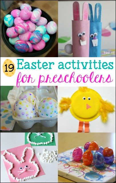 Best ideas about Fun Art Activities For Preschoolers . Save or Pin 17 Best images about Sensory activities for kids on Now.