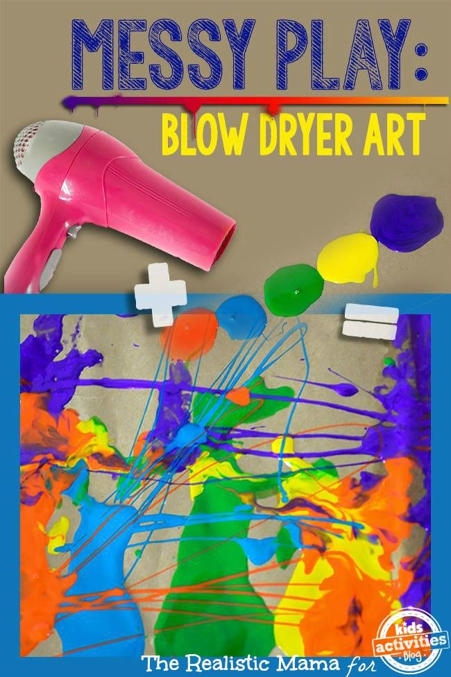 Best ideas about Fun Art Activities For Preschoolers . Save or Pin Best 25 Sensory art ideas on Pinterest Now.