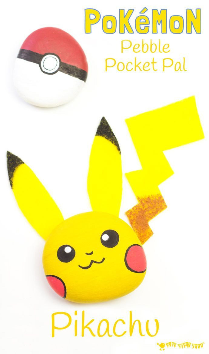 Best ideas about Fun Crafts For Kids . Save or Pin 4792 best Simple Kids Craft Ideas images on Pinterest Now.