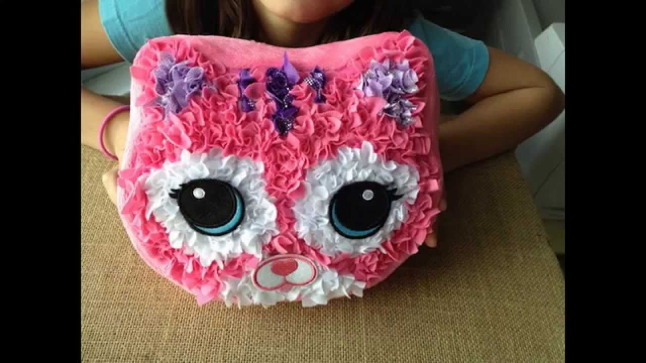 Best ideas about Fun Easy Kids Craft . Save or Pin Easy fun crafts for kids Now.