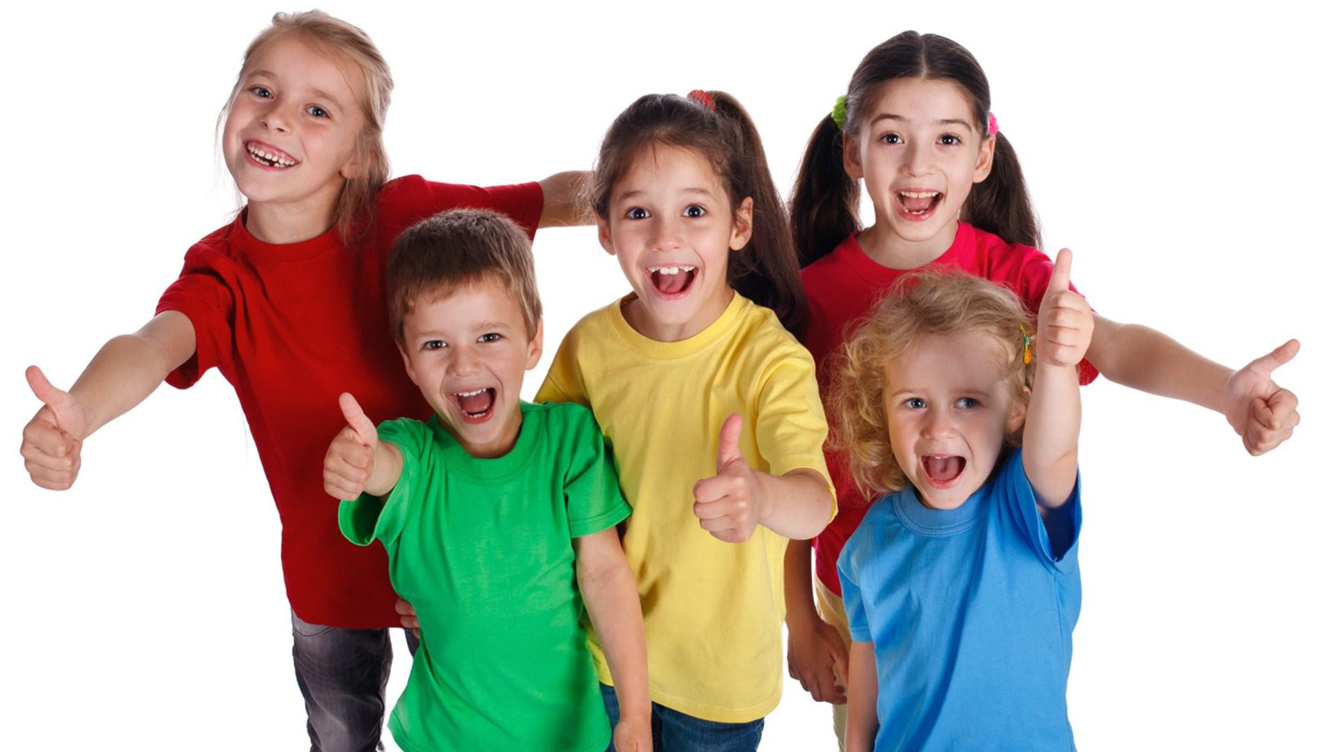 Best ideas about Fun Kids Com . Save or Pin Why You Need To Watch the Final Presidential Debate – The Now.