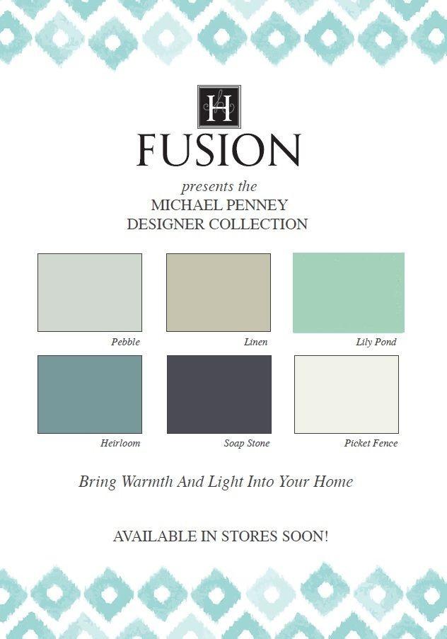 Best ideas about Fusion Mineral Paint Colors . Save or Pin 58 best images about Fusion Mineral Paint is fantastisch Now.