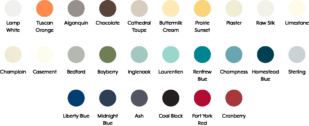 Best ideas about Fusion Mineral Paint Colors . Save or Pin Fusion Mineral Based Furniture Paint Now.