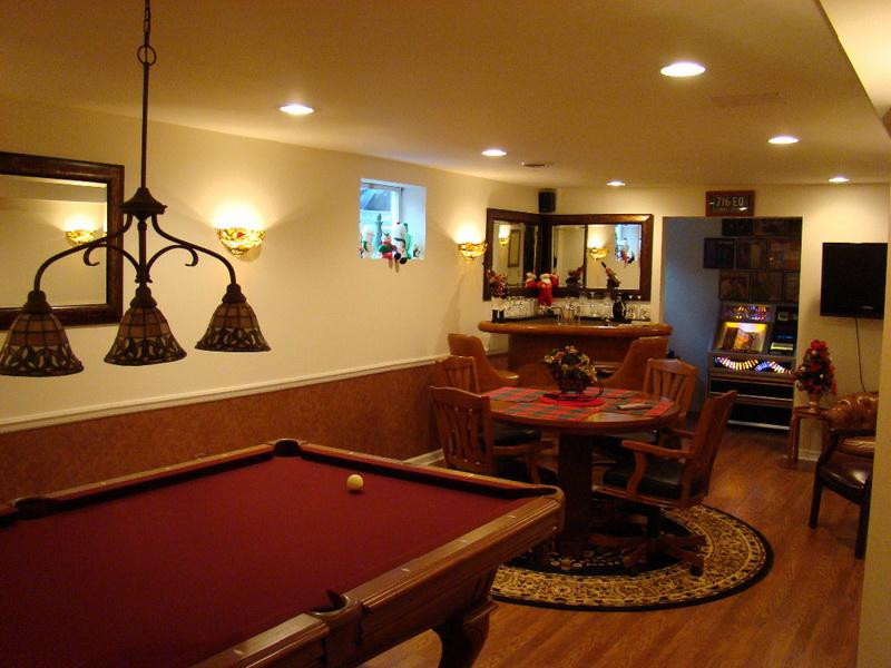 Best ideas about Game Room Colors . Save or Pin Top 10 Games that You Need to keep in your Game Room Now.