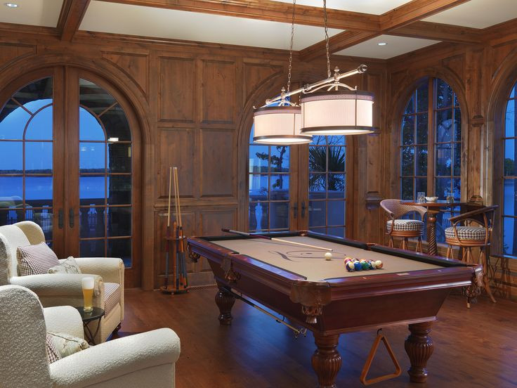 Best ideas about Game Room Ideas For Small Rooms . Save or Pin Best 25 Small game rooms ideas on Pinterest Now.